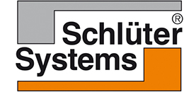 Schluter-Systems_logo