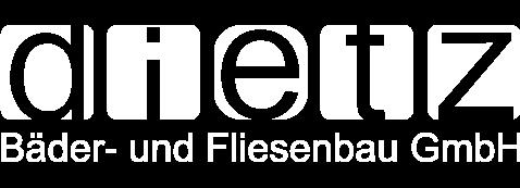 Fliesenleger Berlin & Umgebung ▷ BÄDERBAU-DIETZ.DE